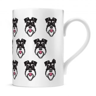 Mini Mugs