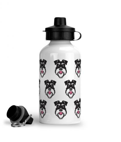 water bottle mini face SB image 2